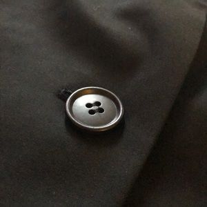 LOFT Jackets & Coats - Ann Taylor loft blazer size 4P NWT